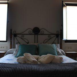 Apartamento 2