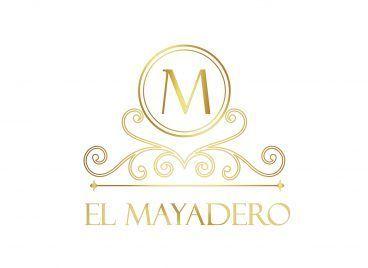 El Mayadero