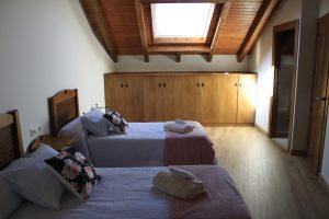 apartamento 2 habitacion 2