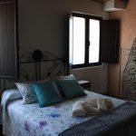 apartamento 3 ventana